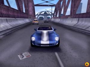 Grand Theft Auto III 05