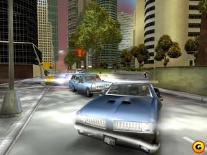 Grand Theft Auto III 06
