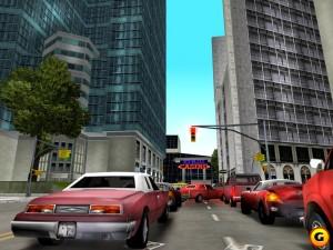 Grand Theft Auto III 08