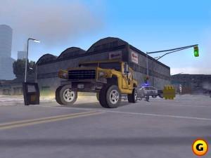 Grand Theft Auto III 10