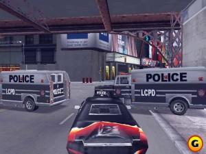 Grand Theft Auto III 11