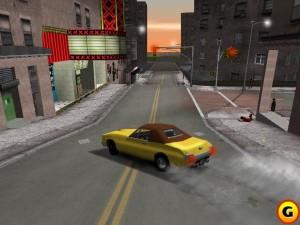 Grand Theft Auto III 13
