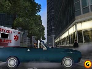 Grand Theft Auto III 15