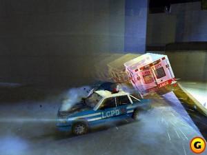 Grand Theft Auto III 17