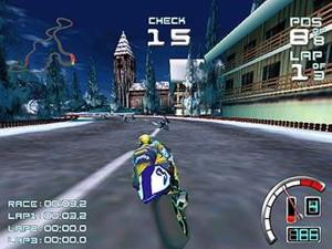 Suzuki Alstare Extreme Racing 04