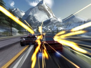 Burnout 3 Takedown 03