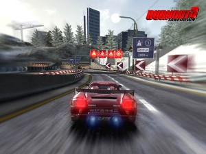 Burnout 3 Takedown 04
