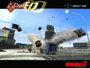 Burnout 3 Takedown 05