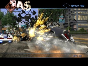 Burnout 3 Takedown 12