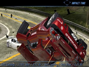 Burnout 3 Takedown 18