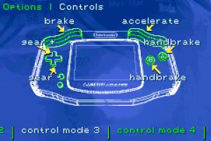 Colin McRae Rally 2.0 03