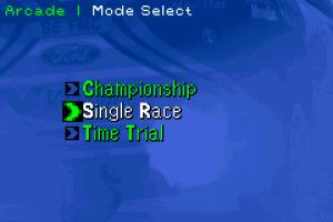 Colin McRae Rally 2.0 04