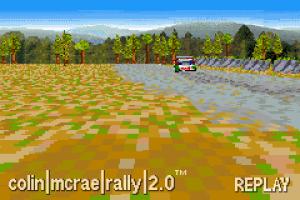 Colin McRae Rally 2.0 15
