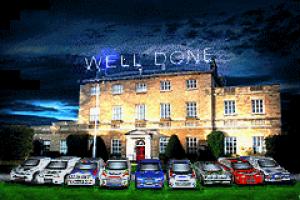 Colin McRae Rally 2.0 31