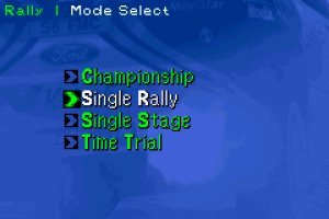 Colin McRae Rally 2.0 32