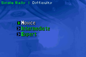 Colin McRae Rally 2.0 33