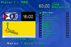 Colin McRae Rally 2.0 36