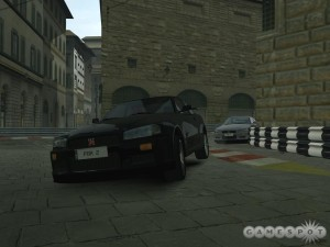 Project Gotham Racing 2 07