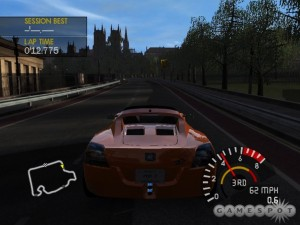 Project Gotham Racing 2 18