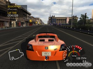 Project Gotham Racing 2 24