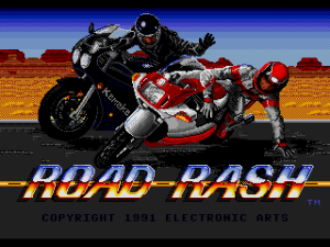 Road Rash 01
