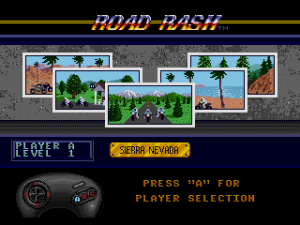 Road Rash 02