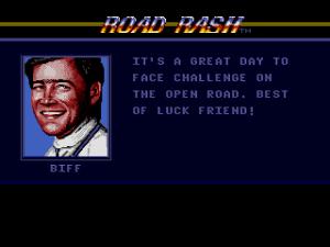 Road Rash 04