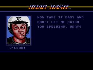 Road Rash 10