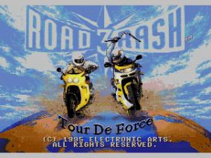 Road Rash 3 01