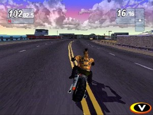 Road Rash Jailbreak 02