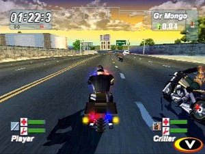 Road Rash Jailbreak 03