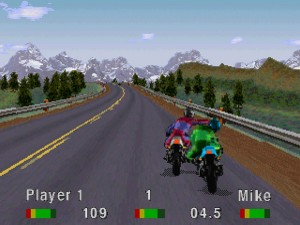 Road Rash (Saturn) 01