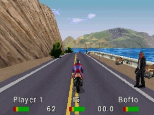 Road Rash (Saturn) 04