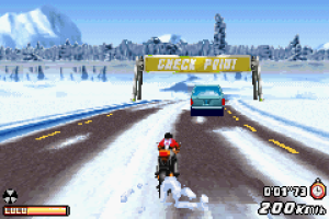 Road Rash Jailbreak (GBA) 12