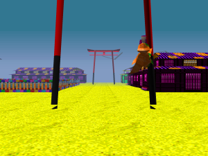 LSD Dream Emulator 04