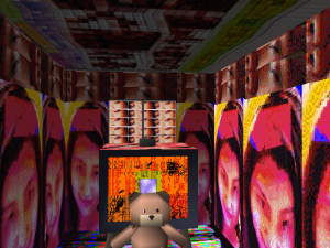 LSD Dream Emulator 33