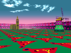 LSD Dream Emulator 41