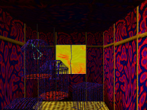 LSD Dream Emulator 43