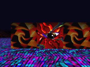 LSD Dream Emulator 51
