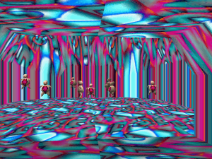 LSD Dream Emulator 53