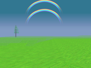 LSD Dream Emulator 65