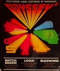 Buzzword box
