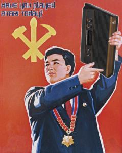 propaganda-3