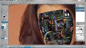 robotman-manip-tutorial-14